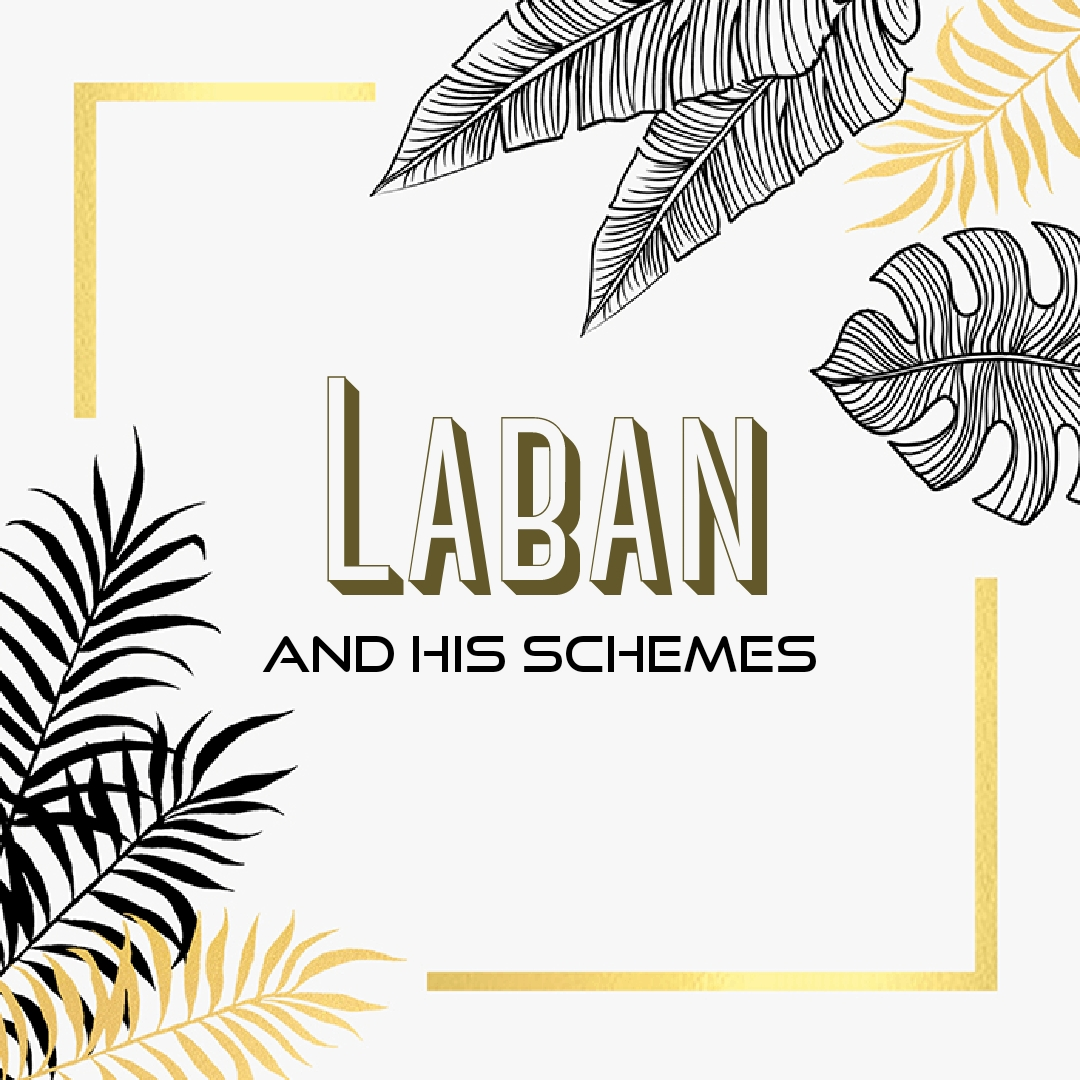 The Schemes of Laban